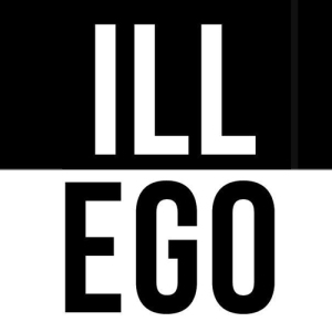 ILL EGO ONLINE STORE